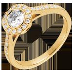 Schmuck Ring nach Maß 30256