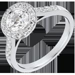 Kauf Ring nach Maß 30257