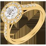 Geschenke Ring nach Maß 30258