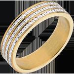 Ring Oneindig fijn