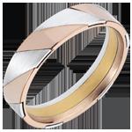 kaufen Ring Wende