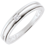 gifts women Star Princess Ring