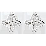 sell Tala Earrings