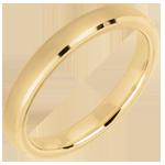 Juweliere Trauring nach Maß 20731