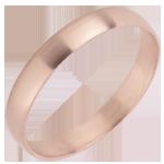 Juwelier Trauring nach Maß 25315