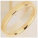 Hochzeit Trauring nach Maß 25419
