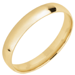 Juweliere Trauring nach Maß 32323