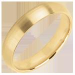 Hochzeit Trauring nach Maß 37060
