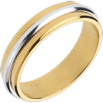 on line sell Victor Wedding Ring