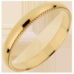 present Wedding Ring Emperor