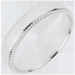 Wedding Ring Emperor