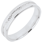 Wedding Ring Julius
