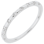 on-line buy Wedding Ring Oriana