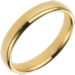 sell on line Yellow Gold Pure Ring