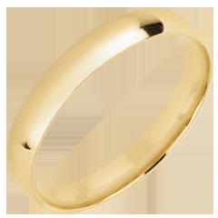 Bespoke Wedding Ring 20323