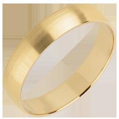 Bespoke Wedding Ring 20372