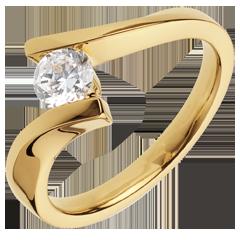 Anello su misura 30059