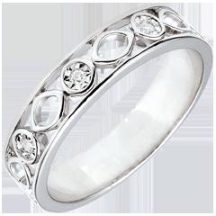Alianza Apolonia - 3 Diamantes