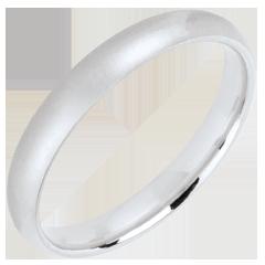 Bespoke Wedding Ring 20043