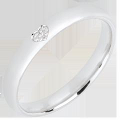 Bespoke Wedding Ring 20253