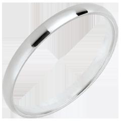 Bespoke Wedding Ring 20330
