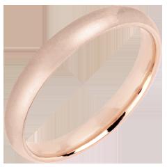 Bespoke Wedding Ring 25027