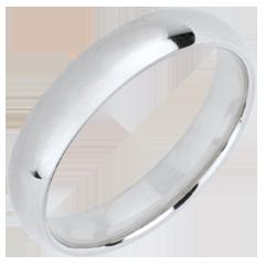 Bespoke Wedding Ring 25044