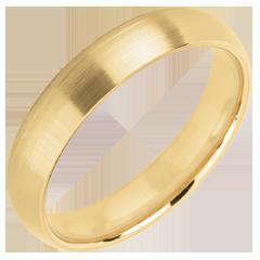 Bespoke Wedding Ring 25060
