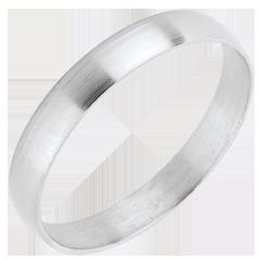 Bespoke Wedding Ring 25379