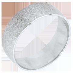 Bespoke Wedding Ring 25406