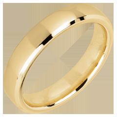 Bespoke Wedding Ring 25732