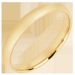 Bespoke Wedding Ring 37011