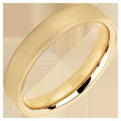 Bespoke Wedding Ring 37420