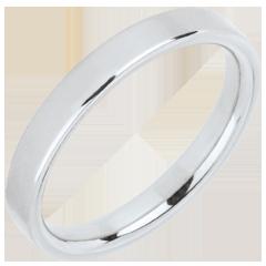 Bespoke Wedding Ring 37427