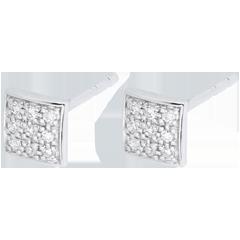Earrings Klea