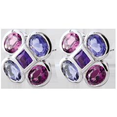 Etania Earrings