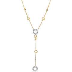 Graziella Necklace