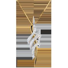Hanger Slangenboog