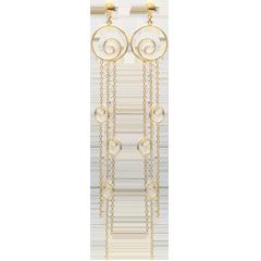 Matsuri Earrings