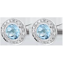 Odina Earrings