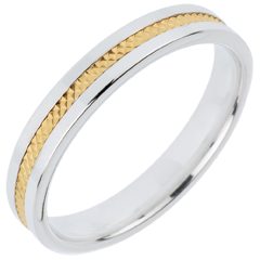 Wedding Ring Giulietta